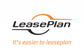 interview leaseplan