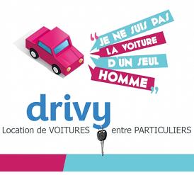 assistance drivy