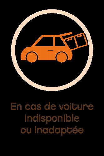 La-location-quand-voiture-inadaptée