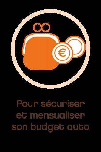 La-location-pour-budgeter