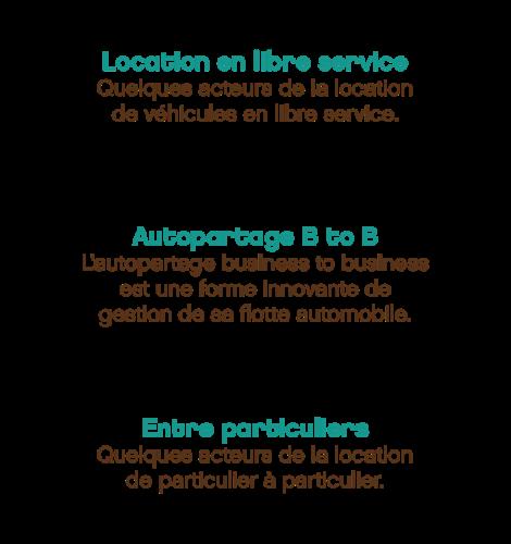 la-location-nveaux-services
