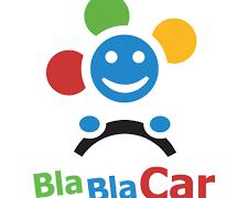 blablarcar