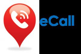 eCall editorial