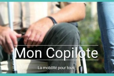 MonCopilote_Handivalise