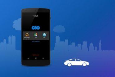 on a testé pour vous drive or phone V3